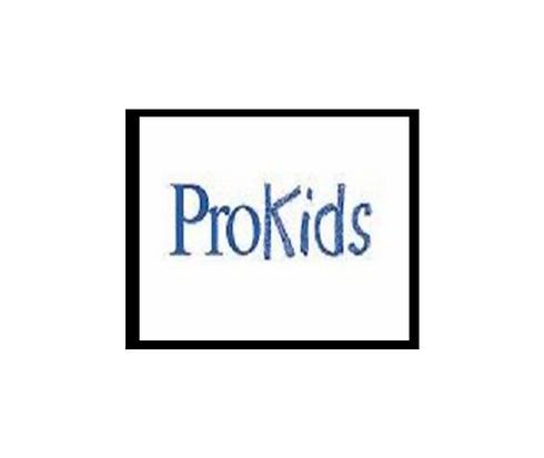 prokids.png