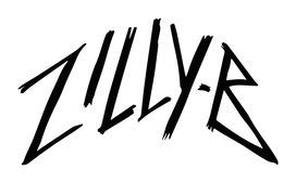 logo-zillyb.png