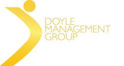 Doyle Mgmt Logo