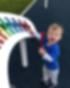 fun play park.jpg