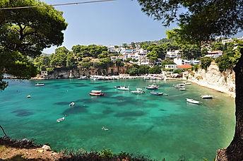 View_of_Alonissos.jpg