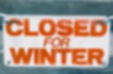 5a0f12a055242d0001bf794f_closed.jpg
