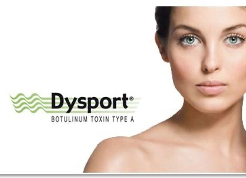 Dysport Deal- Cyber Monday only