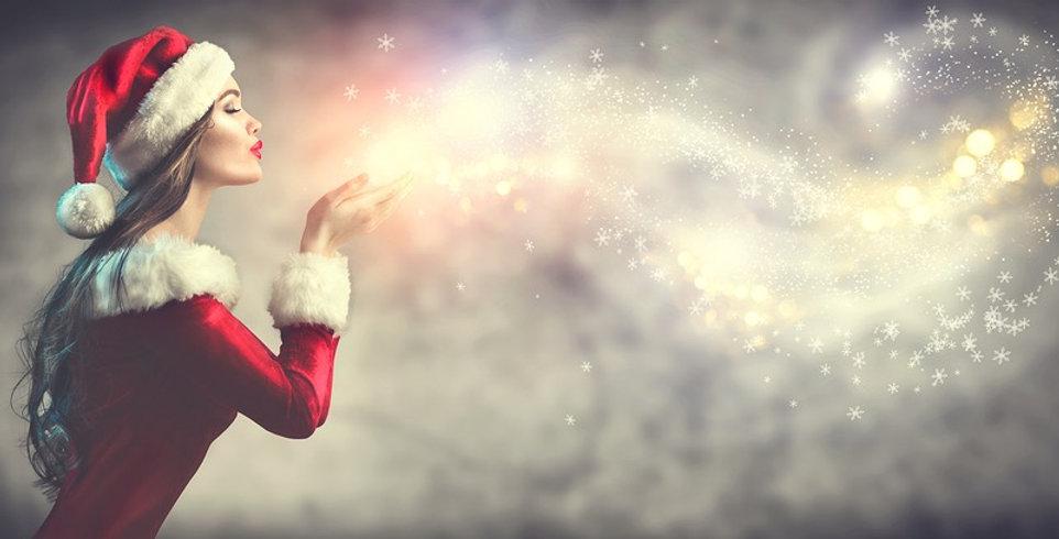 bigstock-Christmas-Winter-Fashion-Girl--