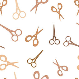 bigstock-Seamless-Scissor-Pattern-461533