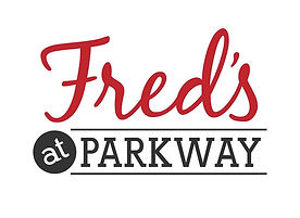 Freds at Parkway