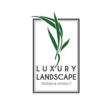 Luxury Landscape Logo Grey and Green.jpg
