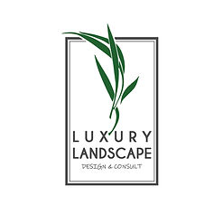 Luxury Landscape Logo Grey and Green.jpg