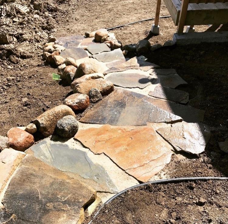flagstone.steps1.jpg