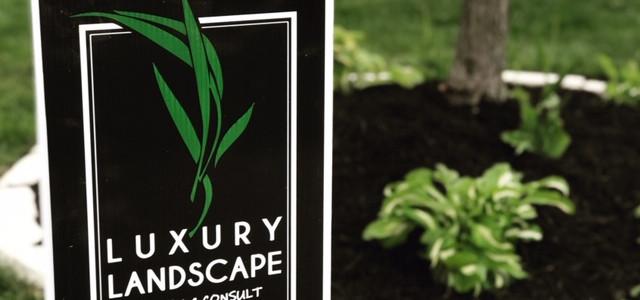 LuxuryLandscape.JPG