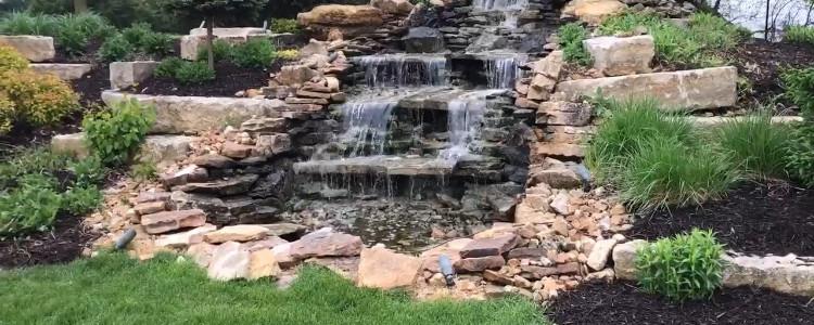 waterfall.still.jpg