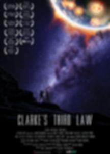 película ciencia ficción