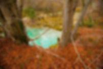 Fotógrafo paisajes