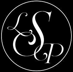 LSP_logo_lettres_b_fn.jpg