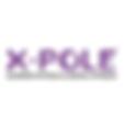 Xpole.png