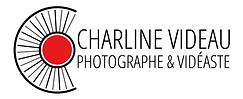 CHARLINE VIDEAU (2).png