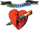 Cabaret sauvage.jpg