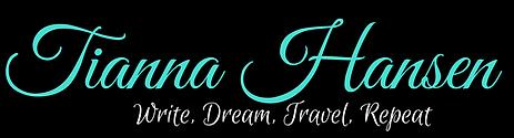 Tianna Hansen Logo-2.png