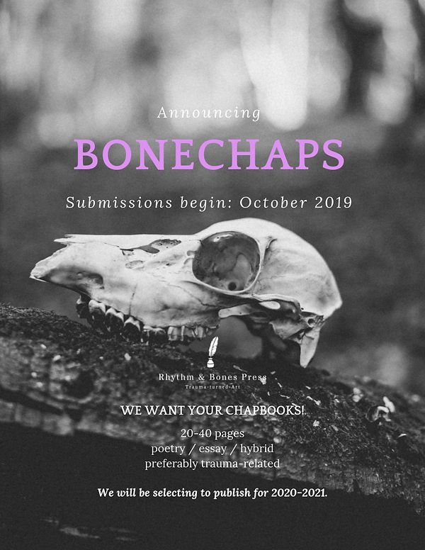BONECHAPS (1).png