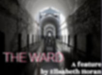 The Ward logo EH.jpg
