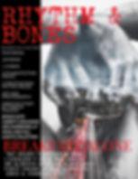 Rhythm & Bones Issue Three.jpg