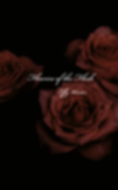 FLOWERS OF THE FLESH - Cover.png