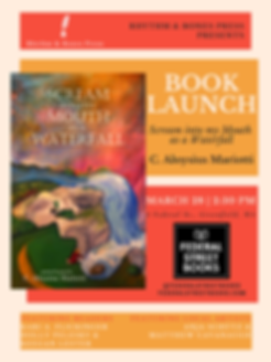 BOOK LAUNCH (1).png