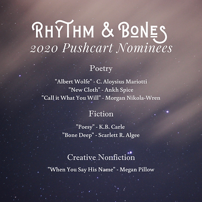 Pushcart Nominees.png
