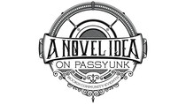 A Novel Idea: Newlyweds Bring a Niche Philly-based Bookstore to the Lit Community
