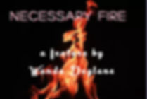 Necessary Fire WD logo.jpg