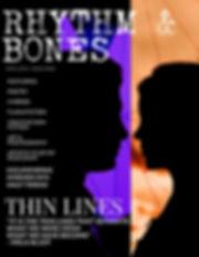 Rhythm & Bones Issue Four (2)-page-001.j