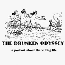 The Drunken Odyssey& Writing Craft