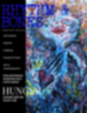 Rhythm & Bones Issue Five (2).png