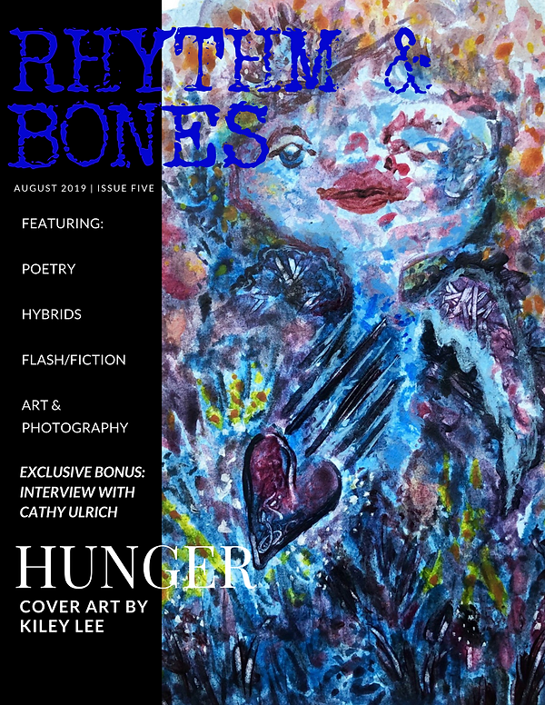 Rhythm & Bones Issue Five (2).png