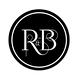 RNB%20LOGO_edited.png