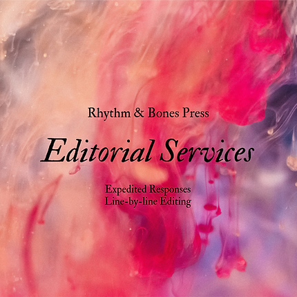 Editorial Services.png