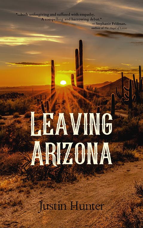 Leaving Arizona (36).png
