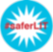 VIDA_saferLIT_sticker_image-file.png
