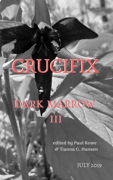 DM III_ CRUCIFIX.png