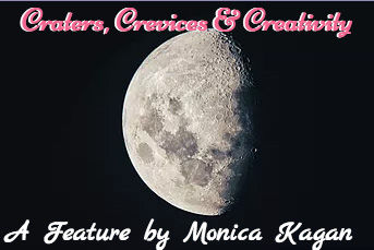 Craters Crevices Creativity MK.jpg