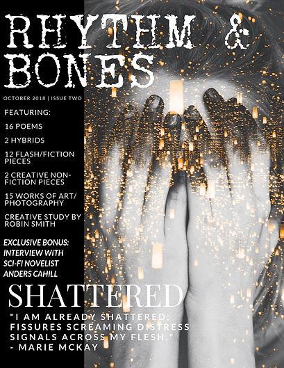 Rhythm & Bones Issue Two.jpg