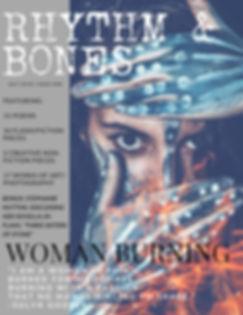 Rhythm & Bones Issue One - FINAL.jpg