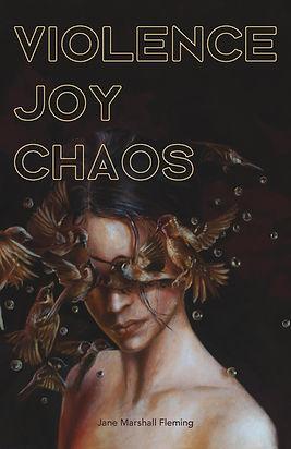 violence-joy-chaos-cover-choice-page-001