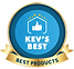 best-products-1.png