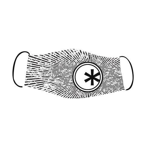 New Logo Mask