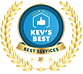 best-services-4.png