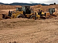 bulldozer hmx.jpg