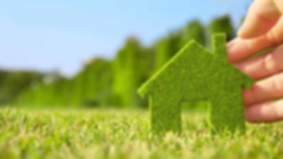 green-home-energy-918x516.jpg
