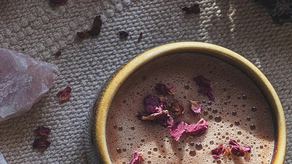 Adaptogenic Hot Chocolate 65g