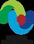 Logo_CIV sketch.png